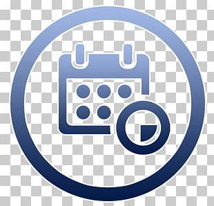 AtScale Logo Business Organization PNG