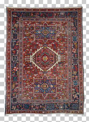 Carpet Flooring Tapestry Brown Pattern PNG