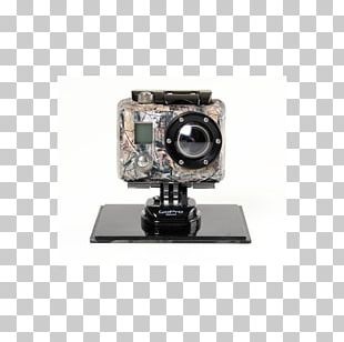 Digital Cameras GoPro Underwater Photography Video Cameras PNG
