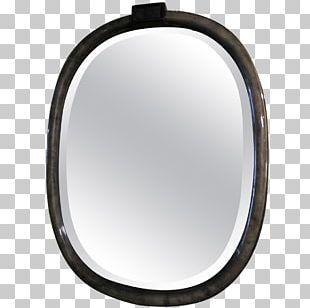 Oval Cosmetics PNG