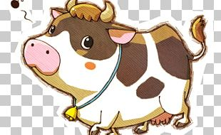 Story Of Seasons: Trio Of Towns Harvest Moon 3D: A New Beginning Harvest Moon: A Wonderful Life PNG