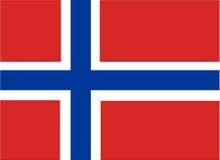 Union Between Sweden And Norway Flag Of Norway PNG