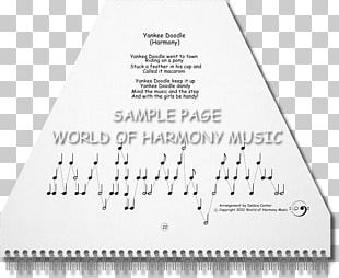 Zither Musician Song Harmony PNG