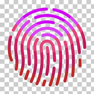 IPod Touch Touch ID Fingerprint IPhone 5s Apple PNG