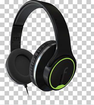 Bose QuietComfort 35 Bose Headphones Bose Corporation PNG