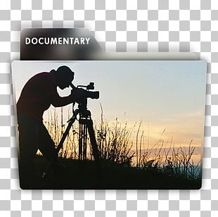 Filmmaking Documentary Film Film School Short Film PNG