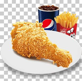 French Fries Crispy Fried Chicken Chicken Nugget Fizzy Drinks PNG