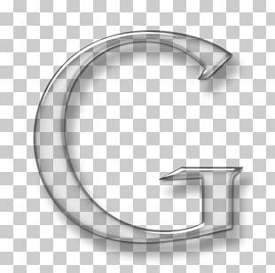 Google Logo Computer Icons PNG