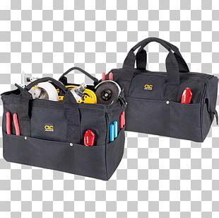 Handbag Hand Luggage Brand PNG