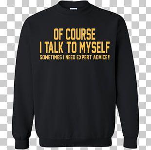 T-shirt Hoodie Sweater Bluza PNG