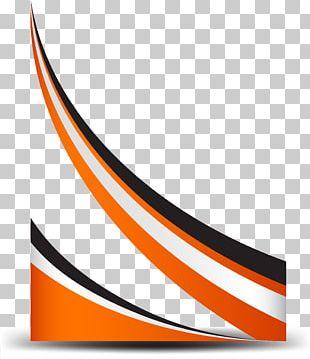 Curve Line PNG