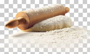 Dough Flour Instant Noodle Kneading PNG