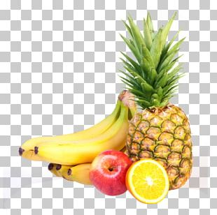 Juice Organic Food Healthy Fruits PNG