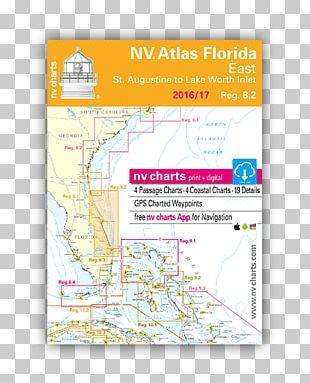 Key West Boca Chica Key Marquesas Keys Big Pine Key Plantation Key PNG