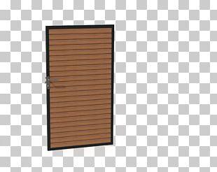 Wood Stain Hardwood Angle PNG