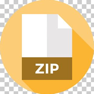 Zip Computer Icons Portable Network Graphics Computer File Scalable Graphics PNG