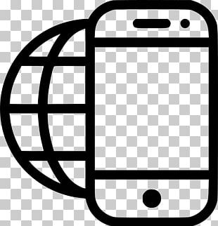 Computer Icons Mobile Phones Internet Computer Network PNG