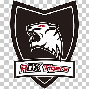 2016 League Of Legends World Championship 2016 Summer League Of Legends Champions Korea ROX Tigers 2015 League Of Legends World Championship PNG