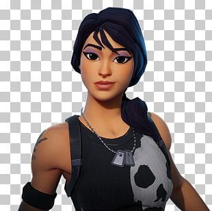 Fortnite Battle Royale PlayerUnknown's Battlegrounds Soldier Weapon PNG