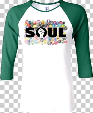 Long-sleeved T-shirt Long-sleeved T-shirt Hoodie PNG