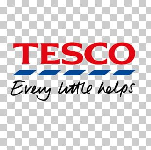 Tesco United Kingdom Retail Brand Business PNG
