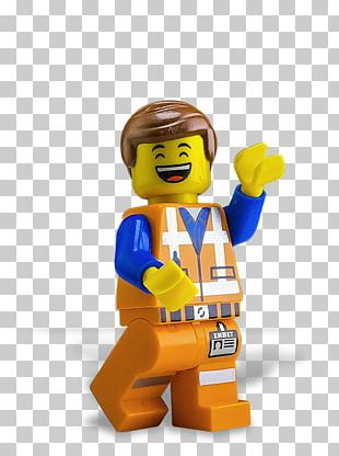 The Lego Movie Lego Minifigure Toy Block PNG