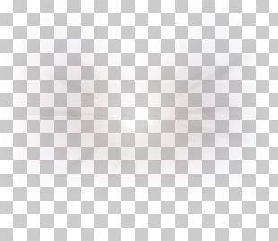 White Desktop Sunlight PNG