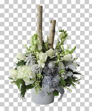 Artificial Flower Flower Bouquet Grave Poland PNG