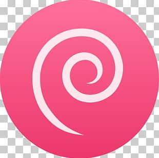 Debian Linux Distribution Computer Icons PNG