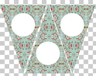 Party Paper Birthday Vintage Clothing Shabby Chic PNG