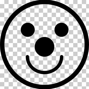Smiley Emoticon Computer Icons PNG