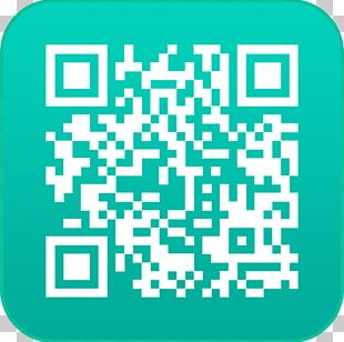 Barcode Scanners QR Code Android PNG