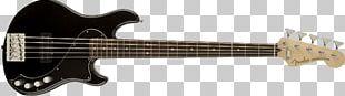 Bass Guitar String Instruments Fender Bass V Fender Jazz Bass V Fender American Deluxe Series PNG