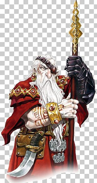 Heroes Of Might And Magic V: Hammers Of Fate Might & Magic Heroes VII Heroes Of Might And Magic IV Heroes Of Might And Magic III PNG