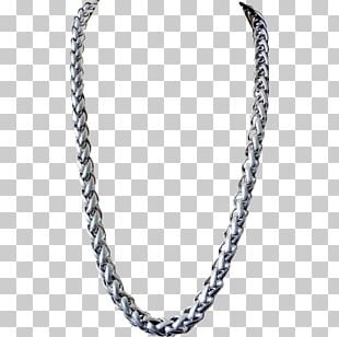 Necklace Chain Jewellery Charms & Pendants Lobster Clasp PNG