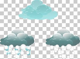 Rain Weather PNG