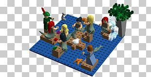 Toy Lego Ideas The Lego Group Lego Digital Designer PNG
