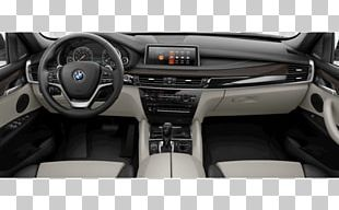 2018 BMW X6 XDrive35i SUV Car Sport Utility Vehicle 2017 BMW X6 PNG