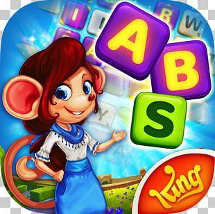 AlphaBetty Saga Candy Crush Saga Candy Crush Soda Saga King Mobile App PNG