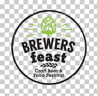 Brewers Feast Oktoberfest Beer Festival Cafe PNG