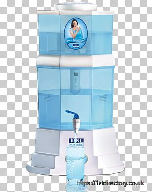 Water Filter Water Purification Reverse Osmosis Drinking Water Kent RO Systems PNG
