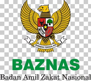 Baznas Daerah Istimewa Yogyakarta Amil Zakat National Agency Cilegon BAZNAS Office Prov. North Sumatra Bazda PNG