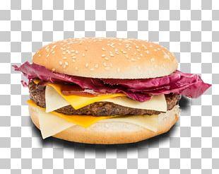 Cheeseburger Whopper Ham And Cheese Sandwich Breakfast Sandwich McDonald's Big Mac PNG