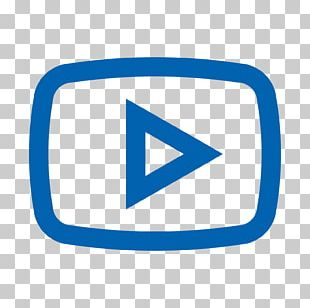Computer Icons YouTube Play Button Logo PNG