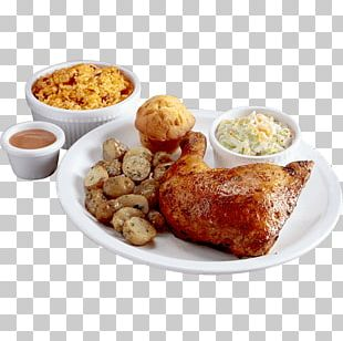 Fried Chicken Kenny Rogers Roasters Buldak Roast Chicken PNG