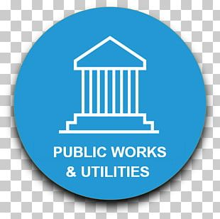 Public Utility Public Works Public Infrastructure Municipal Solid Waste PNG