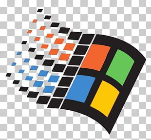 Windows 98 Windows 95 Windows XP Windows 2000 PNG