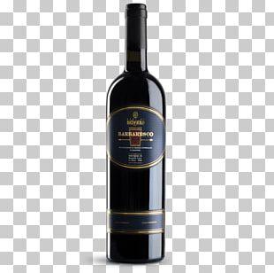 Wine Shiraz Cabernet Sauvignon Tempranillo Pinot Noir PNG