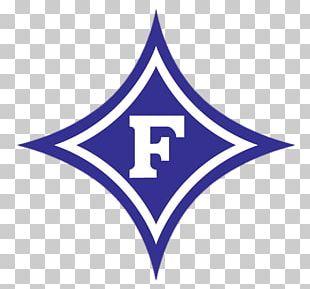 Furman Paladins Football Furman Paladins Women's Basketball Furman Paladins Men's Basketball South Carolina Gamecocks Football Furman University PNG