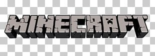 Minecraft Dwarf Fortress Farming Simulator 17 Video Game Survival Game PNG